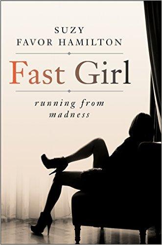 fastgirl