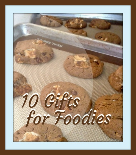 foodiegifts