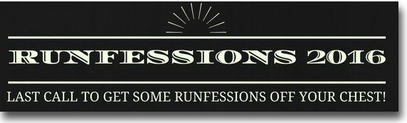 runfessions-2016