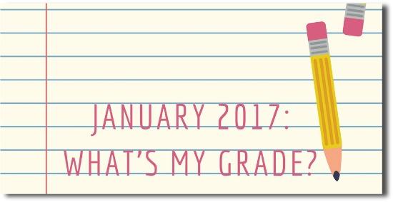 grade0117