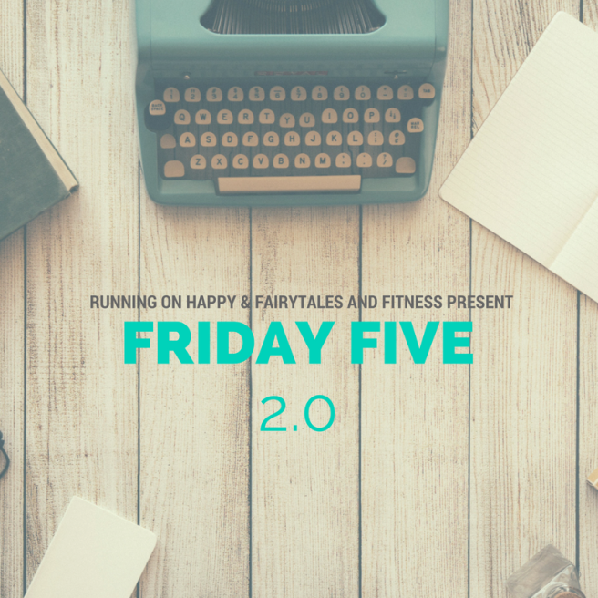 frifive2