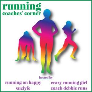 coachescorner
