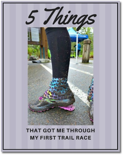 5trailracethings