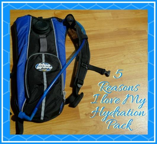 bhydrationpack