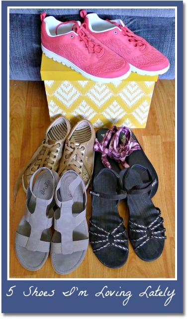 b5shoes