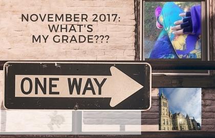 bnov2017grade