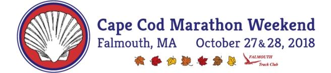 CCM-logo-2018