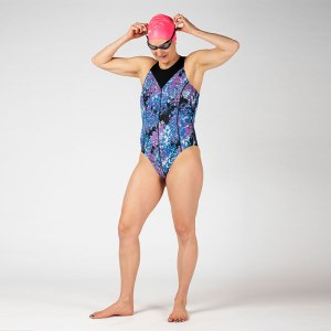 bssswimsuit