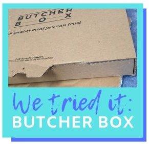 bbutcherbox