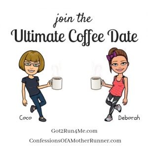 Ultimate-Coffee-Date-1-300x300