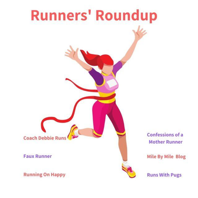 Runners_Roundup_Logo-640x640