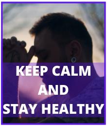 bstayhealthy
