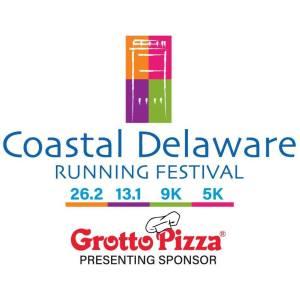 de coastal running festival