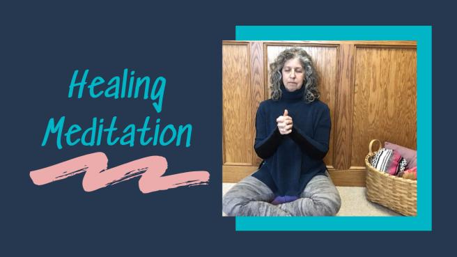 gwy healing meditiaion thumbnail