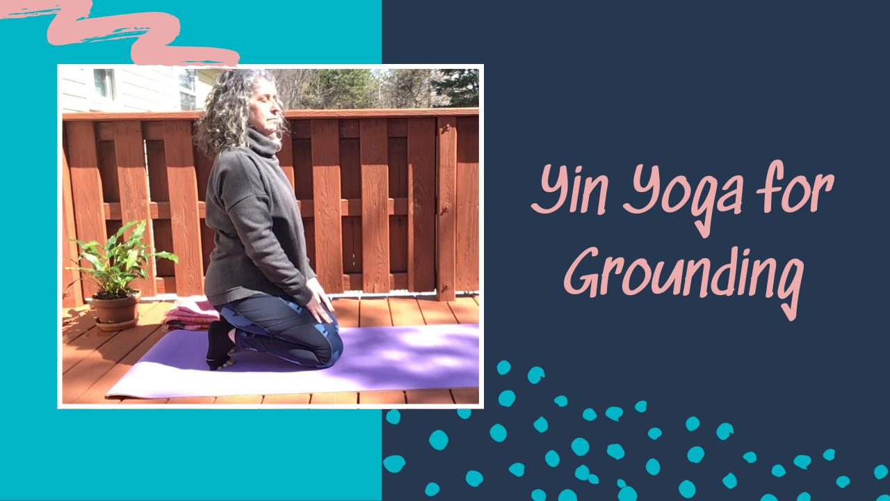 GWY Grounding Yin Thumbnail