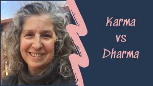 gwy karma vs dharma thumbnail