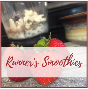 bRunner's Smoothies