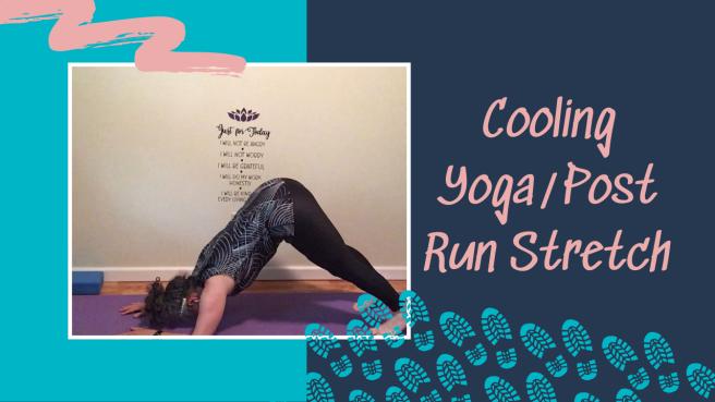 gwy cooling yoga