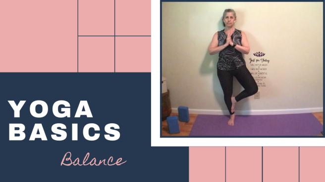 GWY Balance Thumbnail