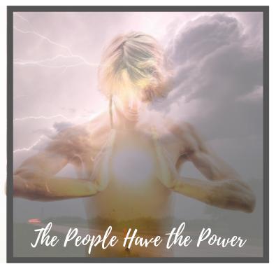bpeoplepower