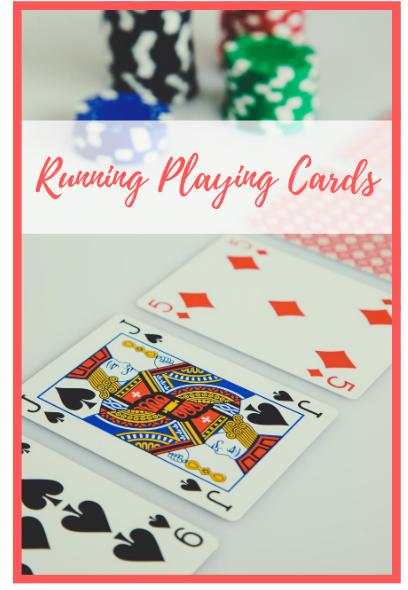 brunningcards