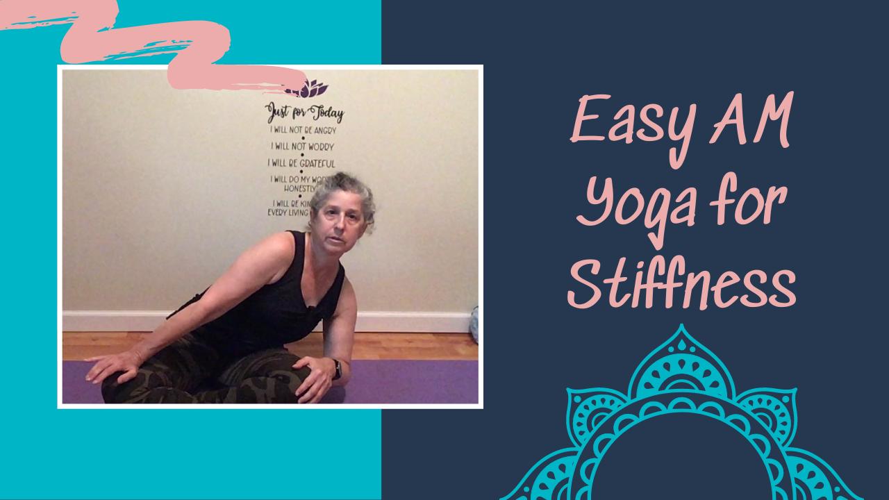 GWY Easy AM Yoga1