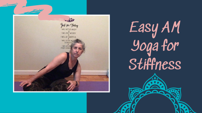 GWY Easy AM Yoga1