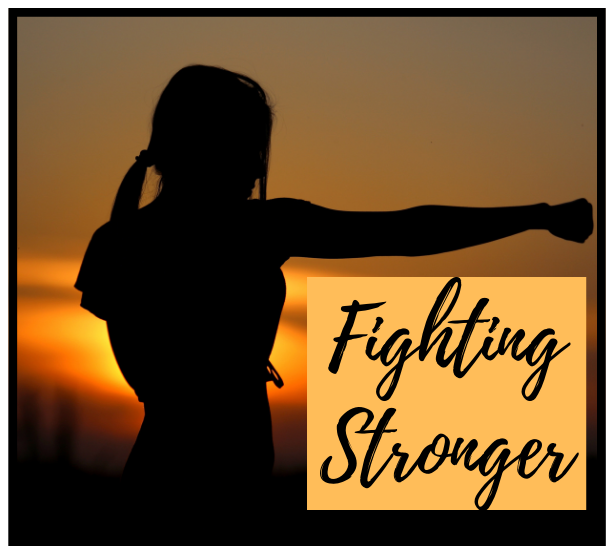 bfightingstronger