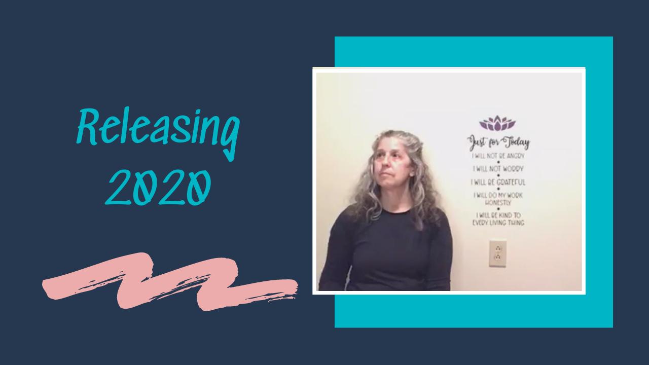 GWY Releasing 2020
