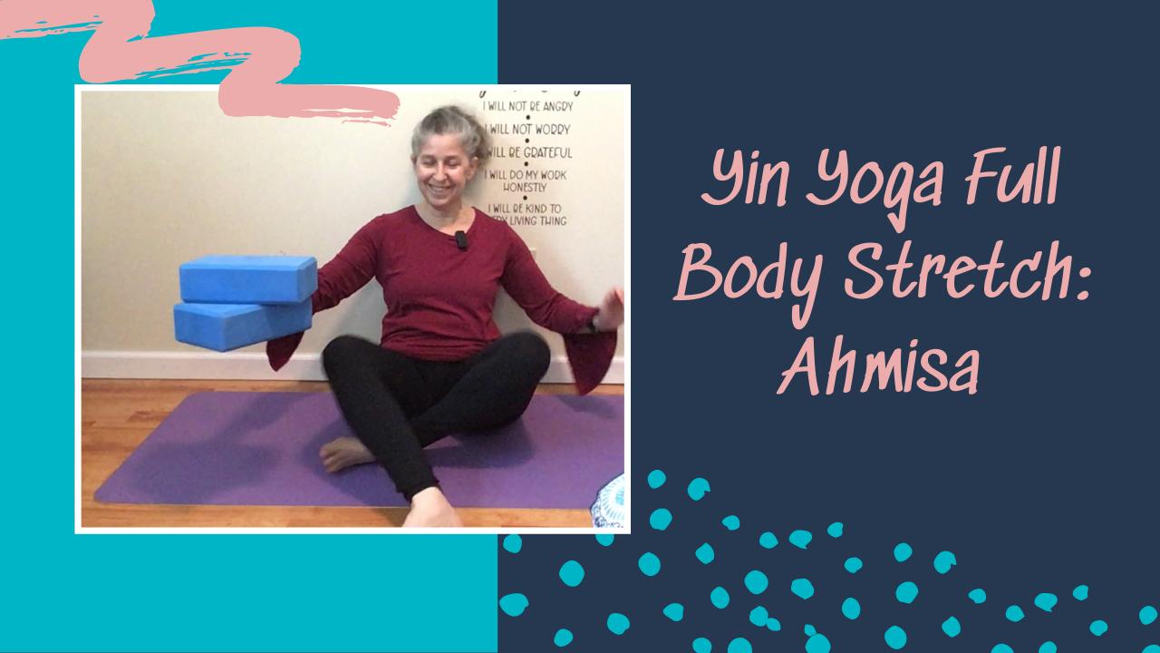 GWY Yin Yoga Ahimsa (1)