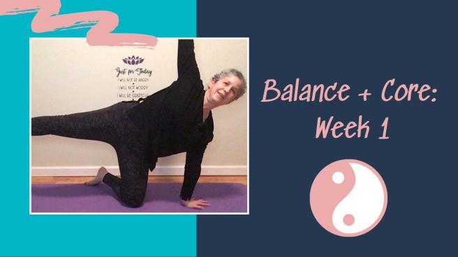 GWY Balance 1