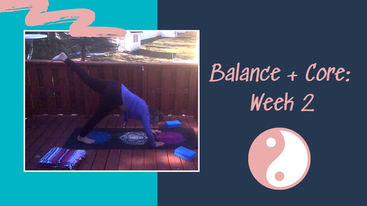 GWY Balance 2