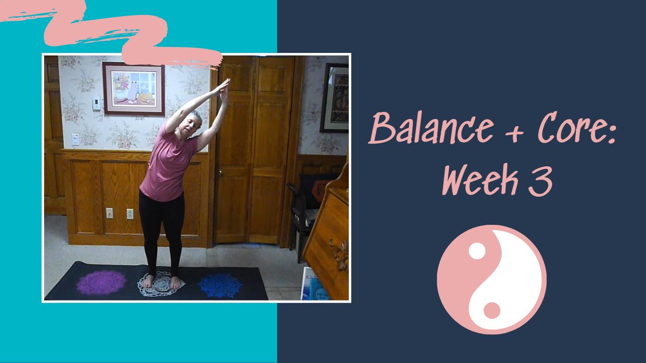 GWY Balance 3