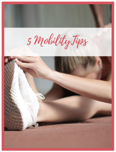 b5mobilitytips
