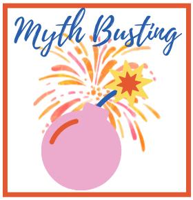 bmythbusting