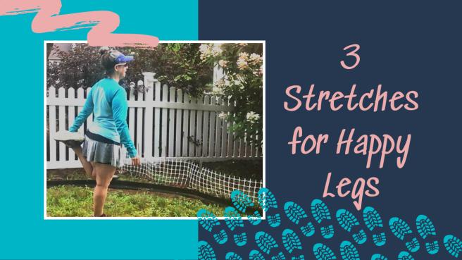 gwy 3 leg stretches