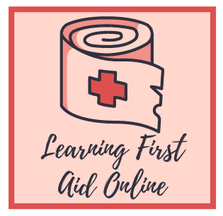 bfirstaid